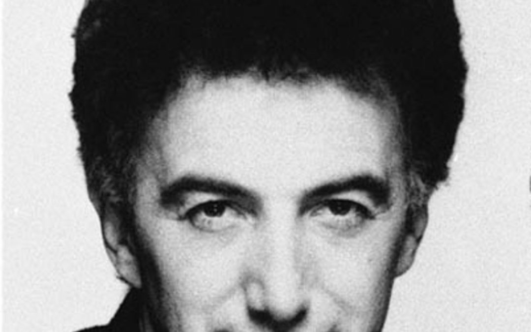 Amazing John Deacon Songs